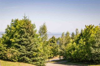 Photo 31: 1 CAPE VIEW Drive in Wolfville: 404-Kings County Residential for sale (Annapolis Valley)  : MLS®# 201921211