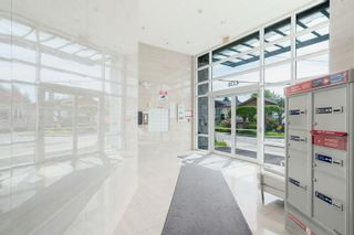 Photo 15: 206 4338 COMMERCIAL Street in Vancouver: Victoria VE Condo for sale (Vancouver East)  : MLS®# R2599260