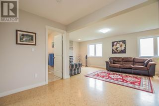 Photo 27: 720082 Range Road 82 in Wembley: House for sale : MLS®# A1138261