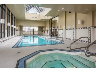 """Photo 23: 1906 4250 DAWSON Street in Burnaby: Brentwood Park Condo for sale in """"OMA 2"""" (Burnaby North)  : MLS®# R2562421"""
