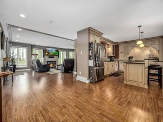 Photo 6: For Sale: 1635 Scenic Heights S, Lethbridge, T1K 1N4 - A1113326