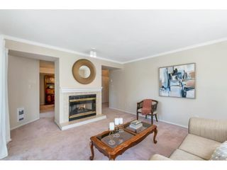 """Photo 4: 206 15338 18 Avenue in Surrey: King George Corridor Condo for sale in """"PARKVIEW GARDENS"""" (South Surrey White Rock)  : MLS®# R2592224"""
