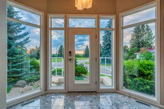 Photo 9: 9045 SASKATCHEWAN Drive in Edmonton: Zone 15 House for sale : MLS®# E4226343