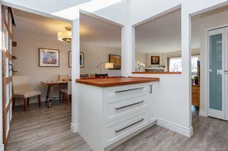 Photo 8: 306 1020 Esquimalt Rd in Esquimalt: Es Old Esquimalt Condo for sale : MLS®# 843807