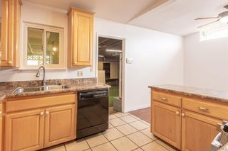 Photo 8: IMPERIAL BEACH House for sale : 4 bedrooms : 323 Donax Ave