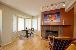 Photo 14: 5471 Patina Drive SW in Calgary: Patterson Row/Townhouse for sale : MLS®# A1126080