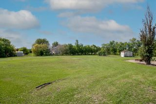 Photo 30: 43 Parish Bay in St Andrews: R13 Residential for sale : MLS®# 202121636
