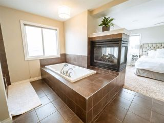 Photo 24: 1618 WATES Close in Edmonton: Zone 56 House for sale : MLS®# E4234631