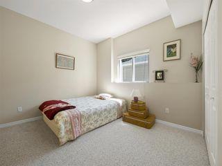 "Photo 12: 4846 BLUEGROUSE Drive in Sechelt: Sechelt District House for sale in ""DAVIS BAY"" (Sunshine Coast)  : MLS®# R2348043"