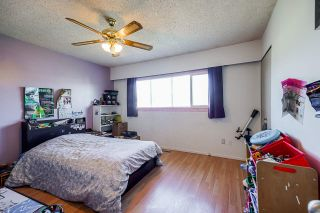 Photo 13: A 46520 ROLINDE Crescent in Chilliwack: Chilliwack E Young-Yale 1/2 Duplex for sale : MLS®# R2565387