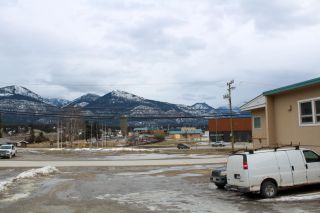 Photo 8: 218 7TH AVENUE in Invermere: Retail for sale : MLS®# 2456790