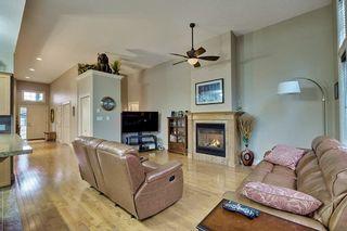 Photo 13: 1 85 NORTH RIDGE Drive: St. Albert House Half Duplex for sale : MLS®# E4226226