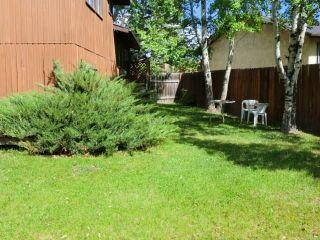 Photo 23: 124 GLENBROOK Road: Cochrane House for sale : MLS®# C4125002