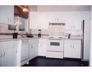 """Photo 9: 1323 BABINE in Prince_George: Spruceland House for sale in """"SPRUCELAND"""" (PG City West (Zone 71))  : MLS®# N179362"""