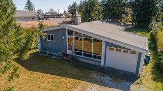 Photo 2: 427 N 5th Ave in : CR Campbell River Central House for sale (Campbell River)  : MLS®# 872476