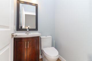 Photo 26: 1268/1270 Walnut St in : Vi Fernwood Full Duplex for sale (Victoria)  : MLS®# 865774