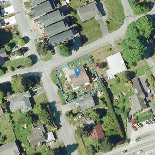 Photo 27: 6525 Golledge Ave in SOOKE: Sk Sooke Vill Core House for sale (Sooke)  : MLS®# 820262