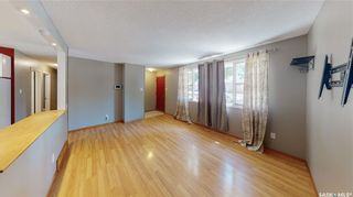 Photo 3: 51 Trudelle Crescent in Regina: Normanview West Residential for sale : MLS®# SK863772