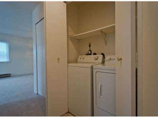 Photo 15: 318 12890 17 AV in Surrey: Home for sale : MLS®# F1408949