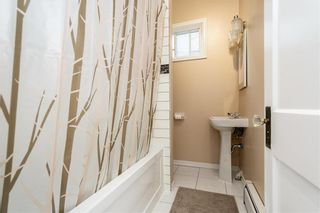 Photo 16: 401 Machray Avenue in Winnipeg: North End Residential for sale (4C)  : MLS®# 202114161