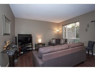 "Photo 7: 16 36099 MARSHALL Road in Abbotsford: Abbotsford East Townhouse for sale in ""Uplands"" : MLS®# R2344249"