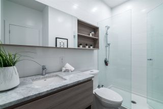 """Photo 31: 3701 657 WHITING Way in Coquitlam: Coquitlam West Condo for sale in """"Lougheed Heights Tower 1"""" : MLS®# R2520405"""