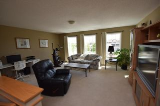 Photo 23: 67 Higham Bay in Winnipeg: River Park South Residential for sale (2F)  : MLS®# 202012376