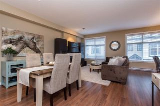 """Photo 6: 55 6123 138 Street in Surrey: Sullivan Station Townhouse for sale in """"PANORAMA WOODS"""" : MLS®# R2430750"""