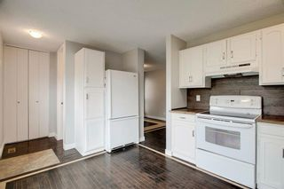 Photo 20: 23 SUNVALE Court SE in Calgary: Sundance Detached for sale : MLS®# C4297368