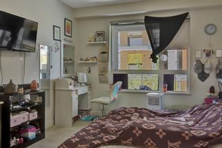 Photo 16: 216 13963 105 Boulevard in Surrey: Whalley Condo for sale (North Surrey)  : MLS®# R2589425
