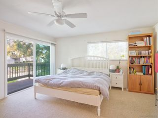 Photo 15: ENCINITAS Condo for sale : 3 bedrooms : 159 Countrywood Ln