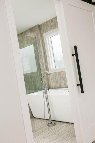 Photo 34: 7294 MORGAN Road in Edmonton: Zone 27 House for sale : MLS®# E4221716