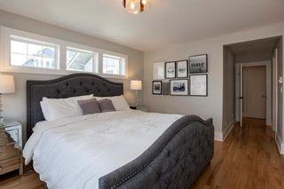Photo 19: 202 Oak Street in Winnipeg: River Heights North Residential for sale (1C)  : MLS®# 202109426