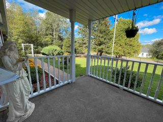 Photo 18: 20 Lighthouse Drive in Alma: 108-Rural Pictou County Residential for sale (Northern Region)  : MLS®# 202123390