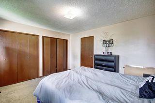 Photo 19: 136 Georgian Villas NE in Calgary: Marlborough Park Row/Townhouse for sale : MLS®# A1100929
