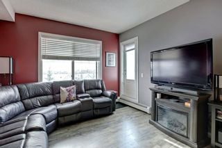 Photo 7: 323 8 Prestwick Pond Terrace SE in Calgary: McKenzie Towne Apartment for sale : MLS®# A1070601