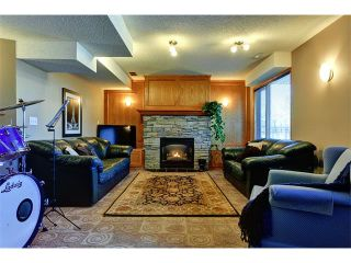 Photo 17: 48 RIVERVIEW Close SE in Calgary: Riverbend House for sale : MLS®# C4019048
