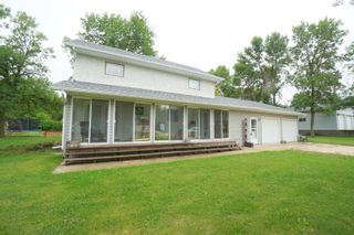 Photo 12: 137 Jobin Ave in St Claude: House for sale : MLS®# 202121281