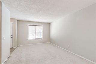 Photo 15: 225 Elgin Gardens SE in Calgary: McKenzie Towne Row/Townhouse for sale : MLS®# A1132370