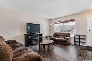 Photo 4: 23 135 Keedwell Street in Saskatoon: Willowgrove Residential for sale : MLS®# SK842235