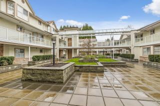 """Photo 20: 11 5575 PATTERSON Avenue in Burnaby: Central Park BS Townhouse for sale in """"ORCHARD COURT"""" (Burnaby South)  : MLS®# R2601835"""
