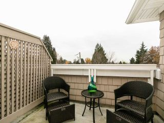 """Photo 13: 304 3088 W 41ST Avenue in Vancouver: Kerrisdale Condo for sale in """"LANESBOROUGH"""" (Vancouver West)  : MLS®# R2323364"""