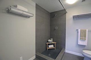 Photo 28: 710 32 Varsity Estates Circle NW in Calgary: Varsity Apartment for sale : MLS®# A1151162