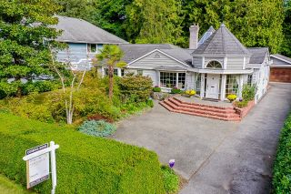 Photo 32: 1936 MACKAY Avenue in North Vancouver: Pemberton Heights House for sale : MLS®# R2621071