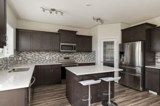 Photo 2: 165 Warren Way: Fort McMurray Detached for sale : MLS®# A1118700