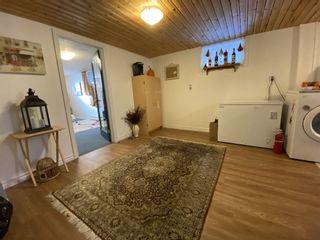 Photo 19: 20 Kensington Avenue in Stellarton: 106-New Glasgow, Stellarton Residential for sale (Northern Region)  : MLS®# 202103604