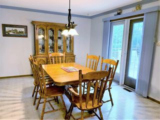 Photo 11: 550 2nd Street South in Ste Rose Du Lac: R31 Residential for sale (R31 - Parkland)  : MLS®# 202118455