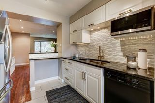 Photo 7: 1428 Rosehill Drive NW in Calgary: Rosemont Semi Detached for sale : MLS®# A1149230