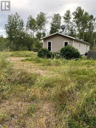 Photo 2: 110539 Range Road 194 in Rural Mackenzie County: House for sale : MLS®# A1138632