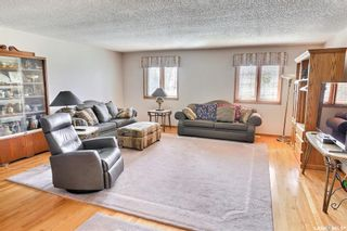 Photo 24: 336 Avon Drive in Regina: Gardiner Park Residential for sale : MLS®# SK849547